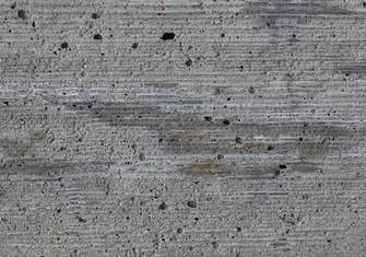 concrete wall page 7 - free decorative photos - coyotus