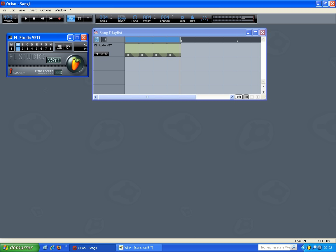 how to download fl studio free for android